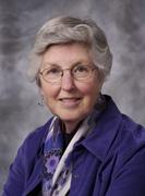 Carol Gendler, Omaha