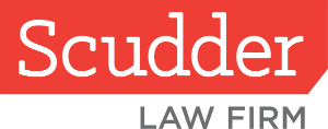 Scudder Law Firm, P.C., L.L.O.