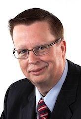 Peter Elkowitz