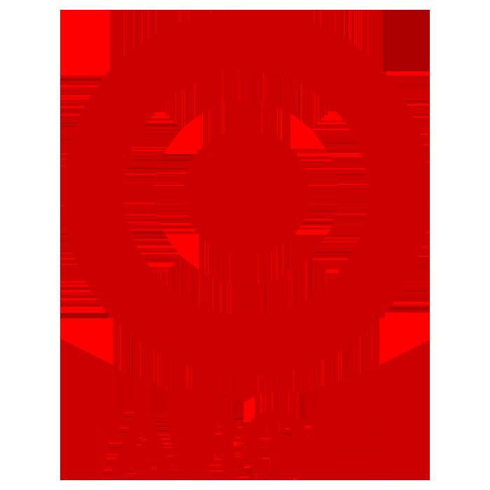 Target Registry