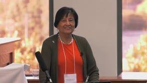 Affinity Groups: Overview and Present Groups-Tasneem Ismailji/Barbara Boat/Deb Sendek/Steve Stone