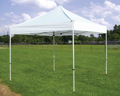 Event Tents & Flags