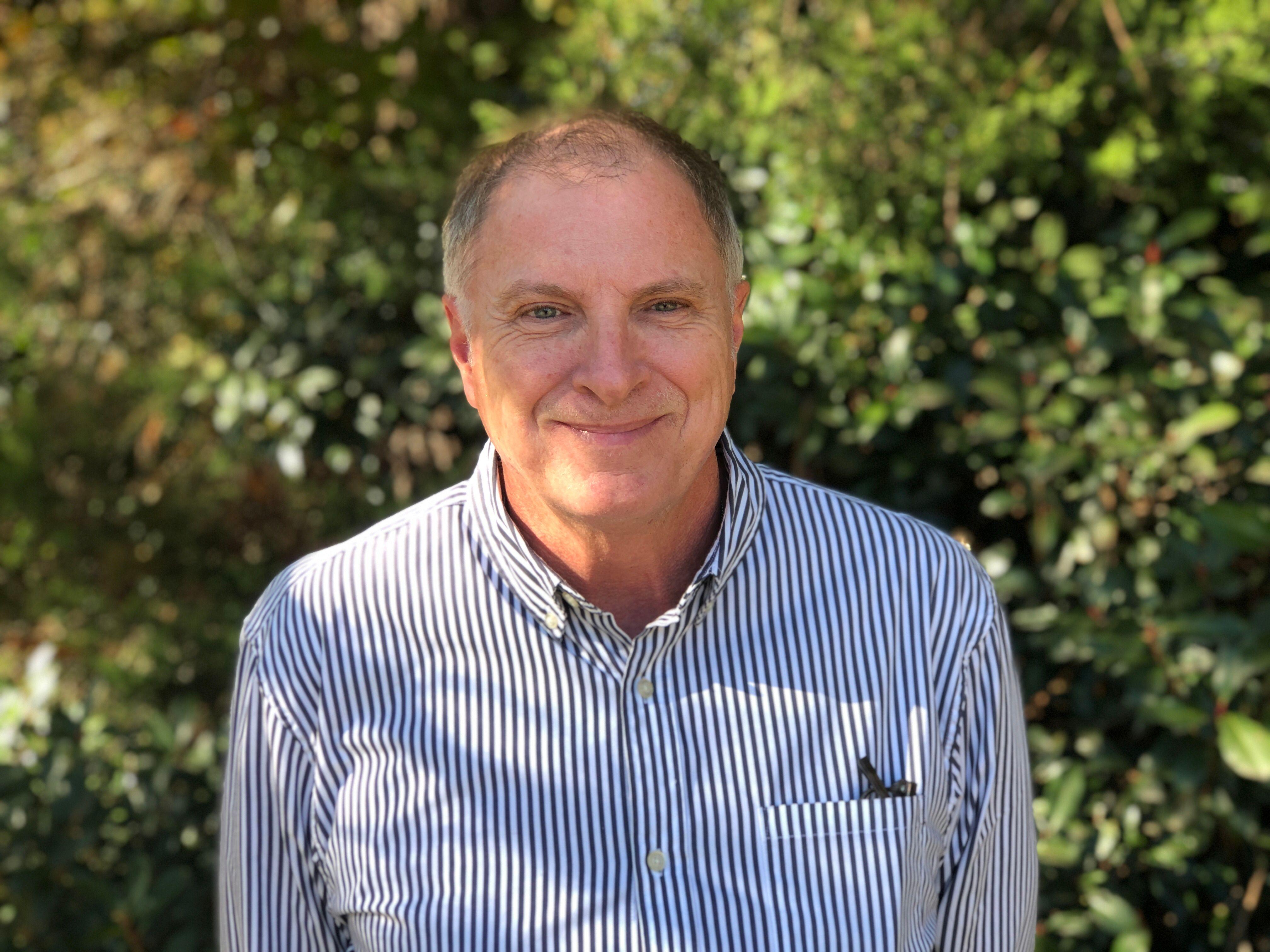 Dan Dwyer