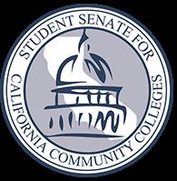 Region I Logo