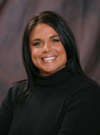 Jill Skinner