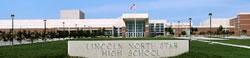 North Star High School