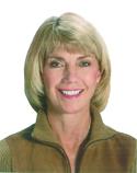 Susie Tarrant