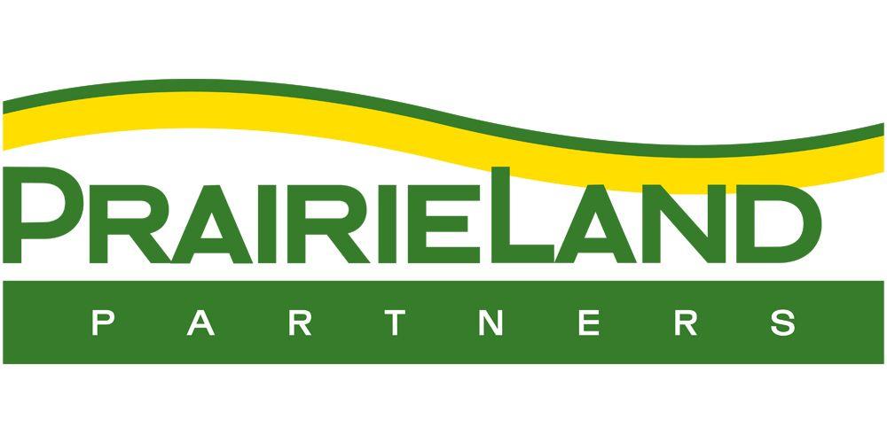 PrairieLand Partners