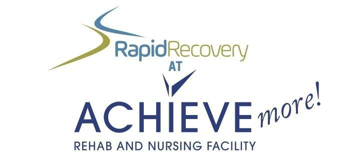 Achieve Rehab