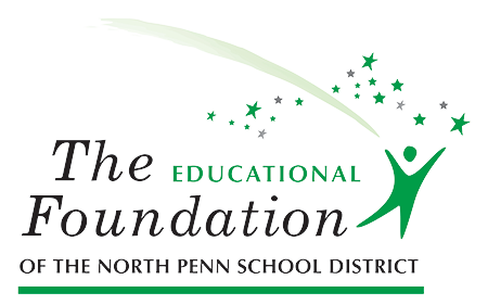 North Penn School District Educational Foundation