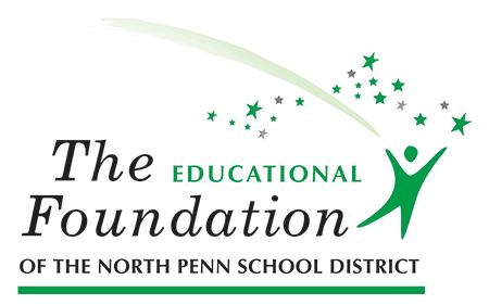 North Penn School District Educational Foundation
