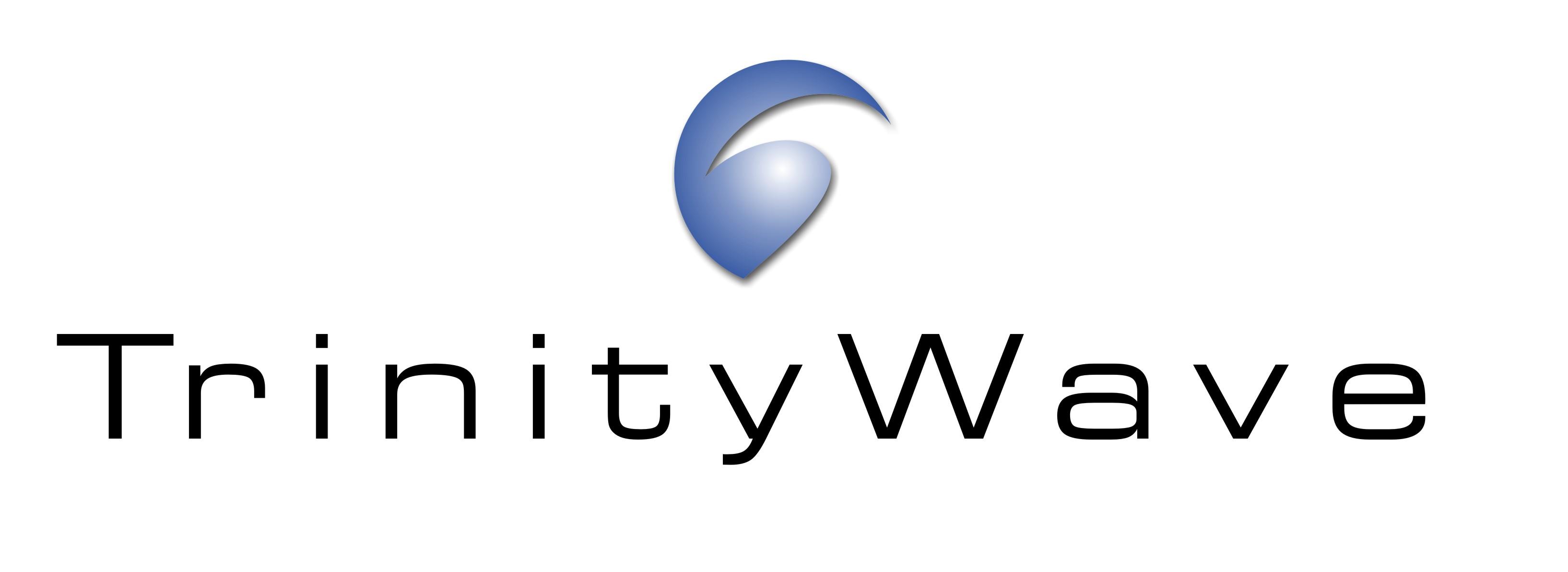 Trinity Wave, LLC