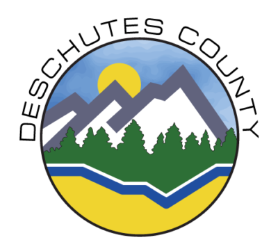 Deschutes County Board of County Commissioners