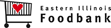 Eastern Illinois Foodbank