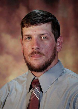 Montana State-Northern's Brandon Weber honored as wrestler of the week