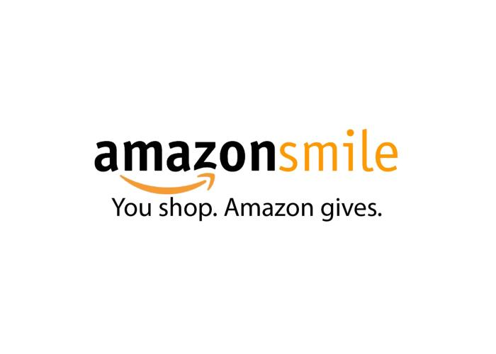 Help 4C When You Shop on Amazon