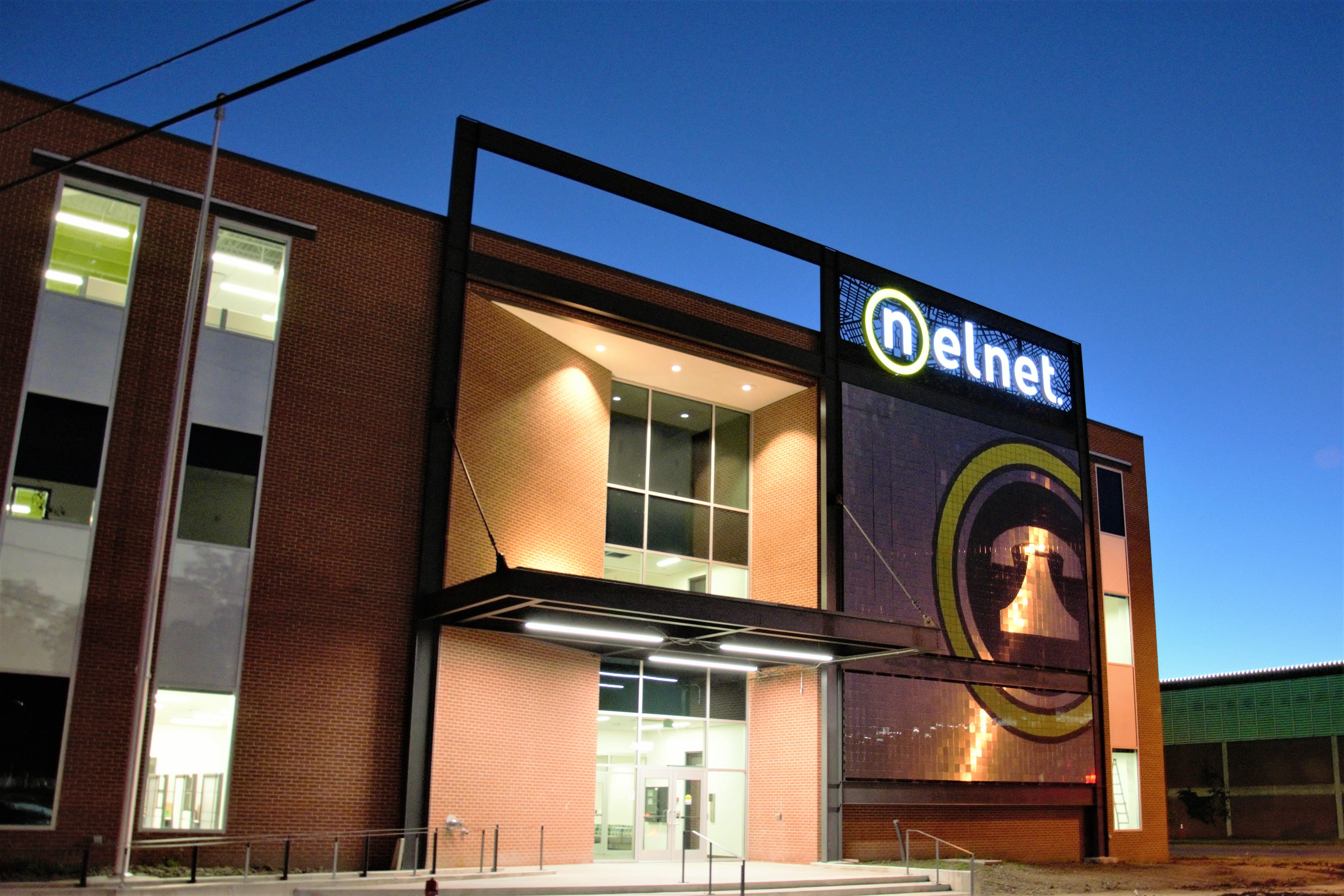 Nelnet Call Center