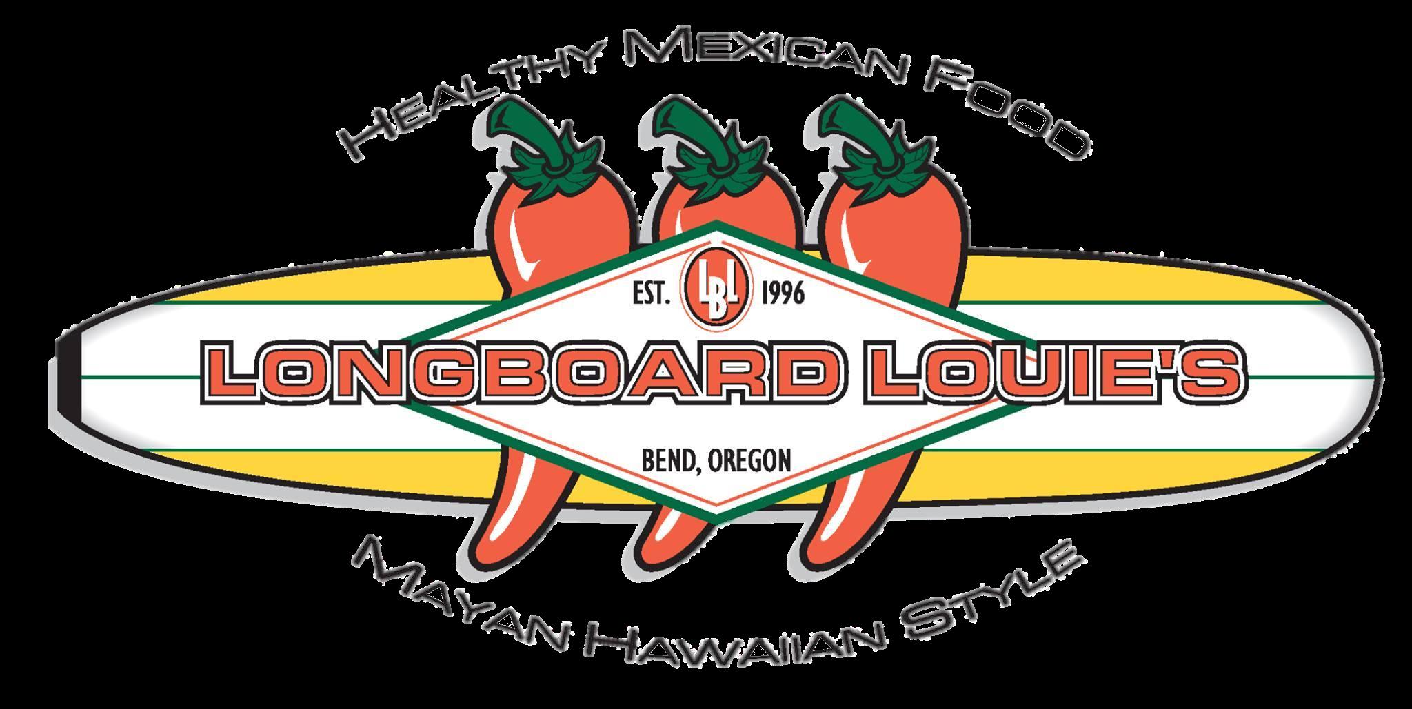 Longboard Louies