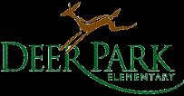 Deer Park Elementary