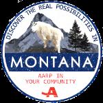 AARP - Montana