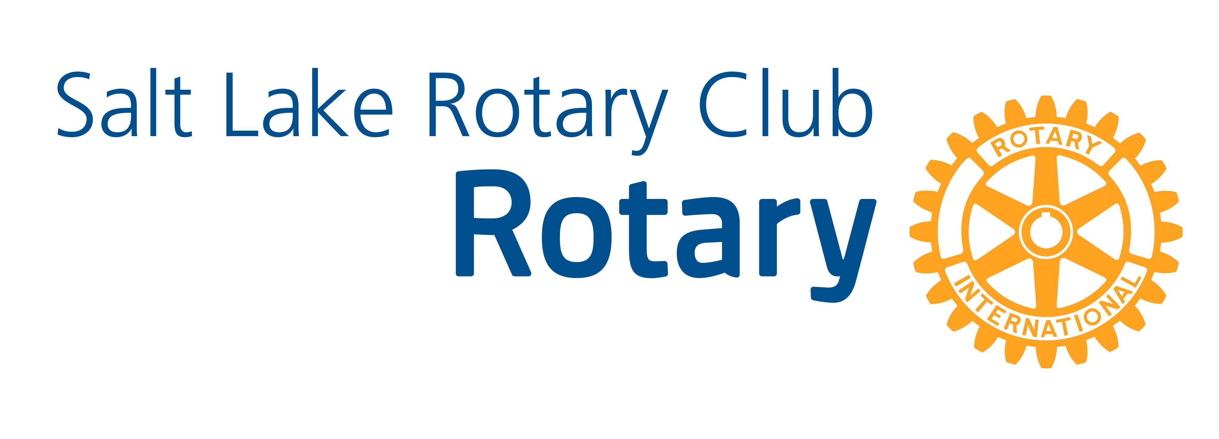 SLC Rotary