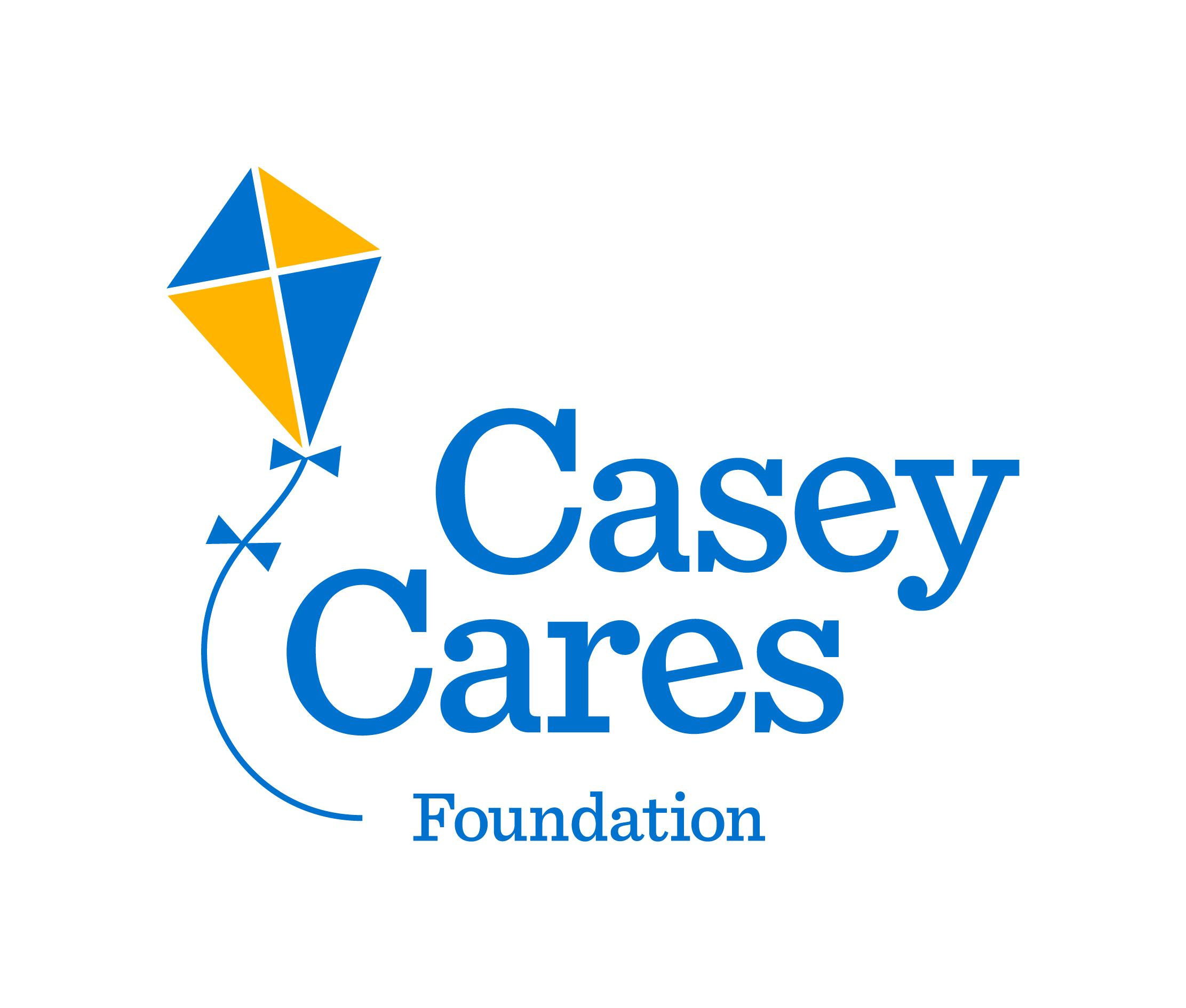 Casey Cares