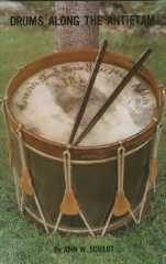 Drums Along the Antietam