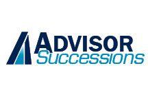 Advisor Successions