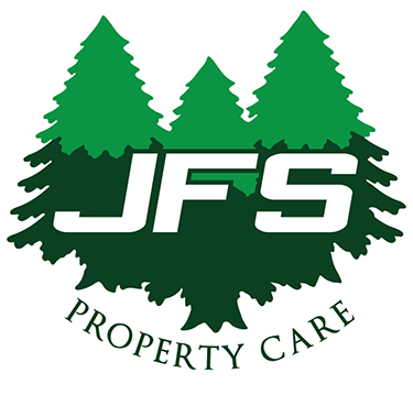 Sponsor Logo - JFS Property Care