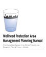 Wellhead Protection Area Management Planning Manual