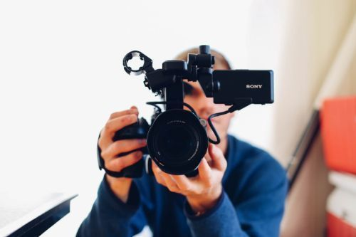 How to Make Video Content Work for Your Business
