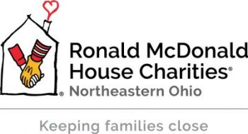 Ronald McDonald House Charities of Northeast Ohio