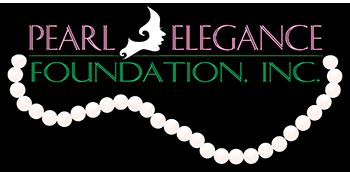 Pearl Elegance Foundation, Inc