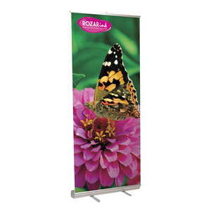 Click Here for More Banner Products!