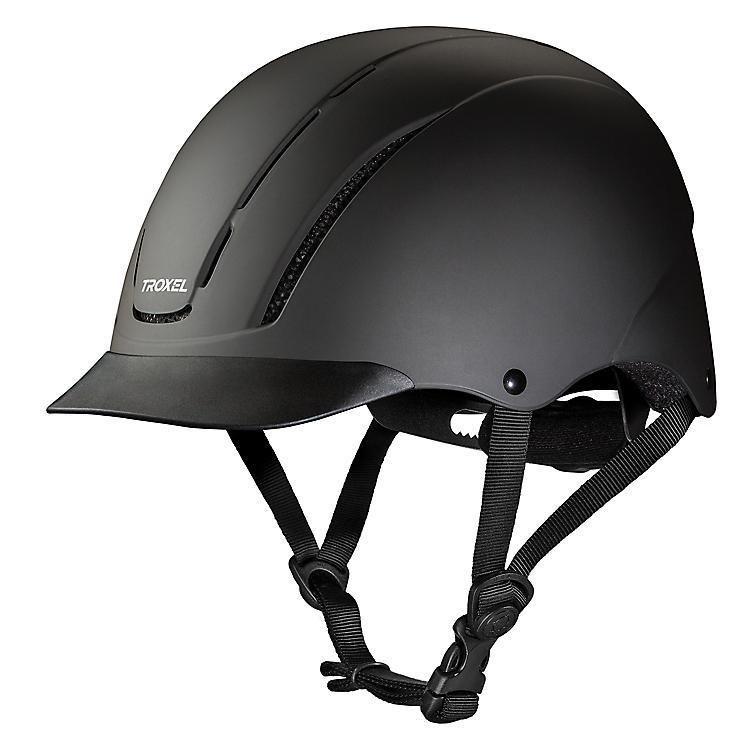 Troxel Spirit Schooling Helmet