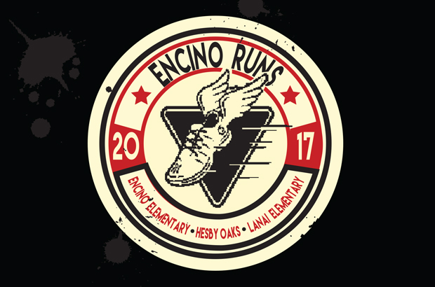 Encino Runs through the Ages on January 28th!