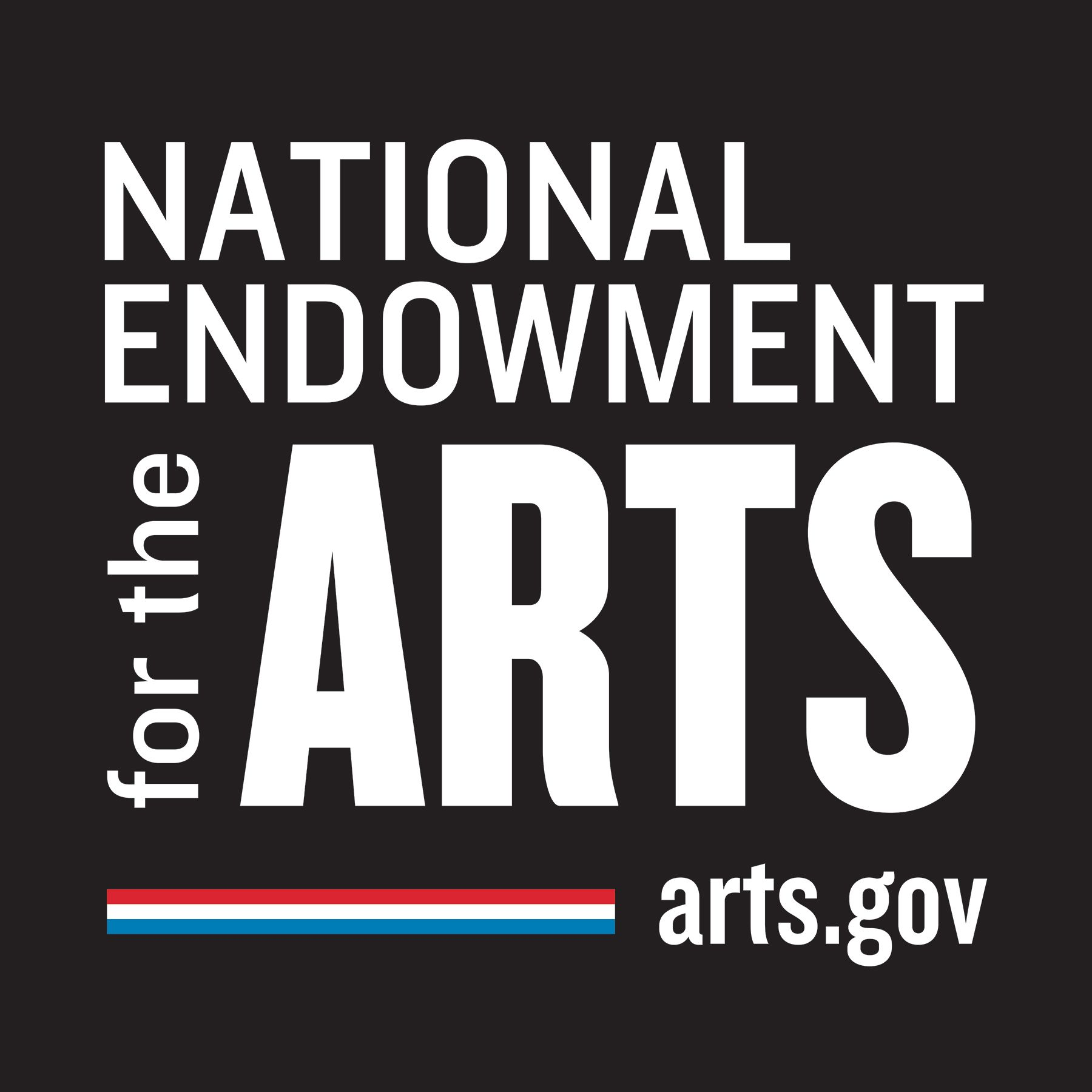 The NEA awards the Barclay $20,000 in support