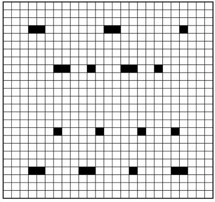 """Can You Solve a UK Intelligence Agency's Christmas Puzzle"""