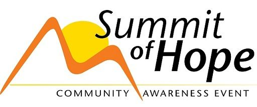Summit of Hope Community Awareness Luncheon