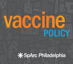 Vaccine Policy