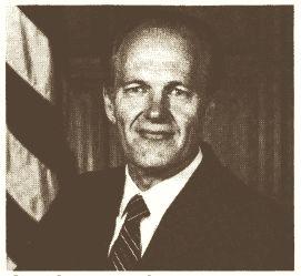 K. Speierman, 1928-2001