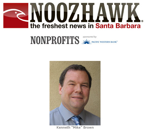 Peoples' Self-Help Housing Welcomes New Portfolio Manager - Noozhawk