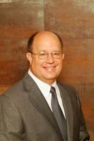 Ron Hruska, MPA, PT