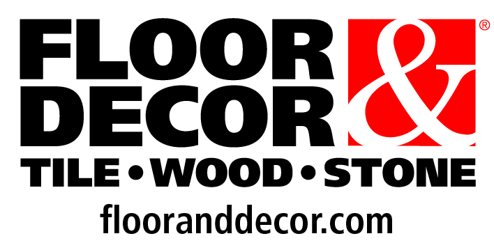Floor & Decor