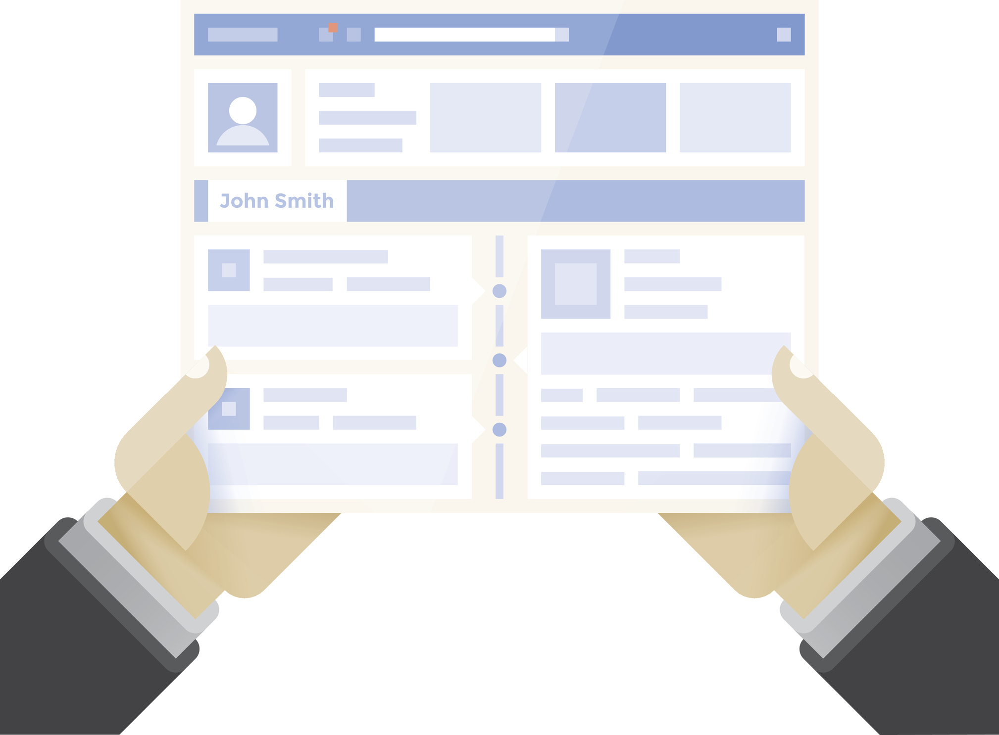 How to Maximize Your Facebook Page