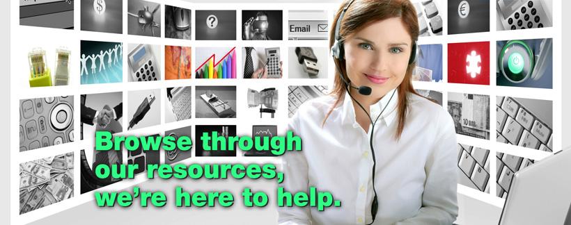 6.0-Resource-Image