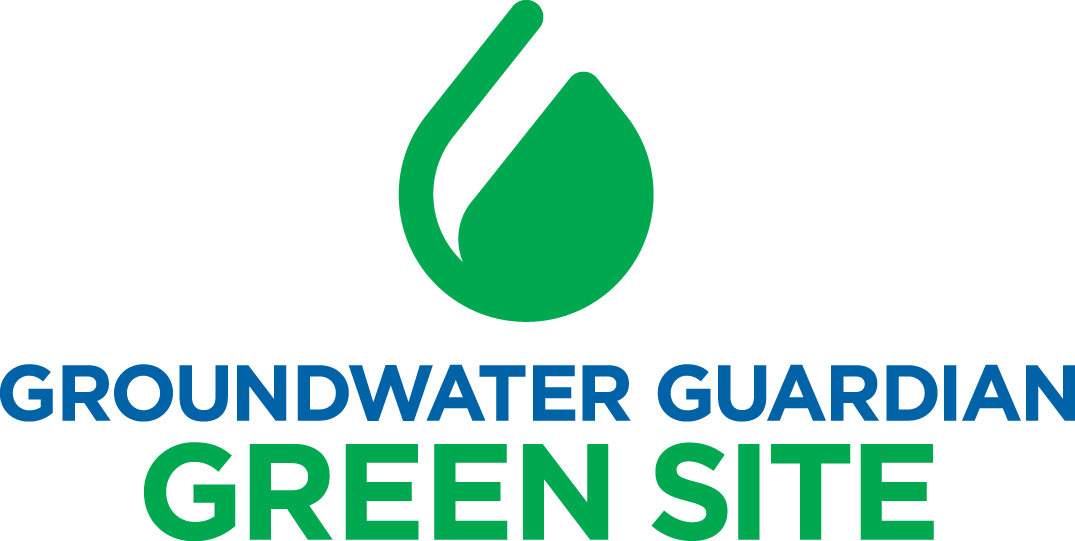 Groundwater Guardian Green Site Administrative Fee