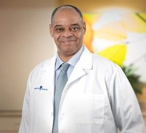 DR. RODNEY LEACOCK, CLASS OF 1992, JOINS PALMETTO HEALTH NEUROSURGERY ASSOCIATES