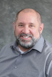 Mark P. Gollinger, EOCS (SCW) USN (Ret.)