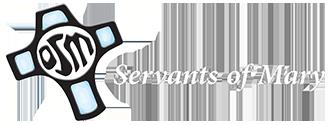 Servants of Mary
